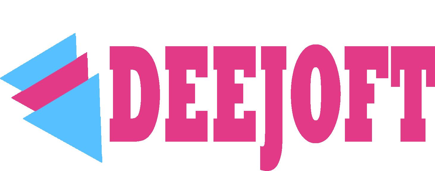 Deejoft Consults
